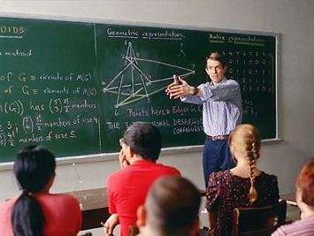 Персональный сайт Студентам На вложенных страницах опубликованы примерные темы дипломных работ то есть ВКР которые предлагаются Научно образовательным центром Математические